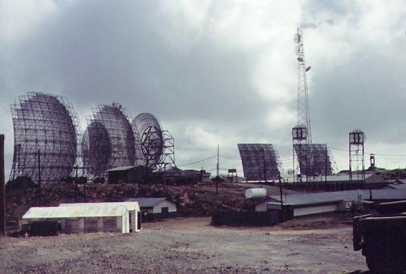 Vc Sl E Power Antenna Problemsantennaasmjpg
